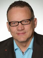 Oliver Eichling