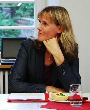 Dr. Birte Könnecke