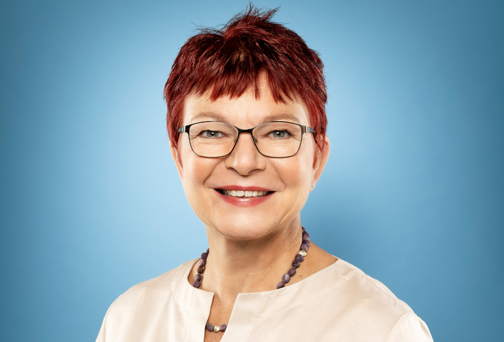 Gabi Rolland