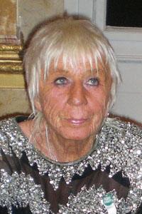 Ellen Brinkmann