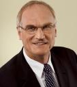 Lothar Binding, MdB (SPD)
